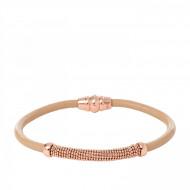 FOSSIL Armband JA6624791