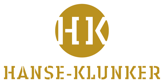 Hanse-Klunker Logo