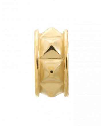 Endless JLo Charm Rising Cubes 1550 gold