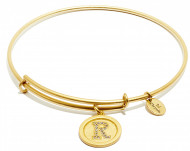 Chrysalis Armreif INITIAL R CRBT05RGP gold