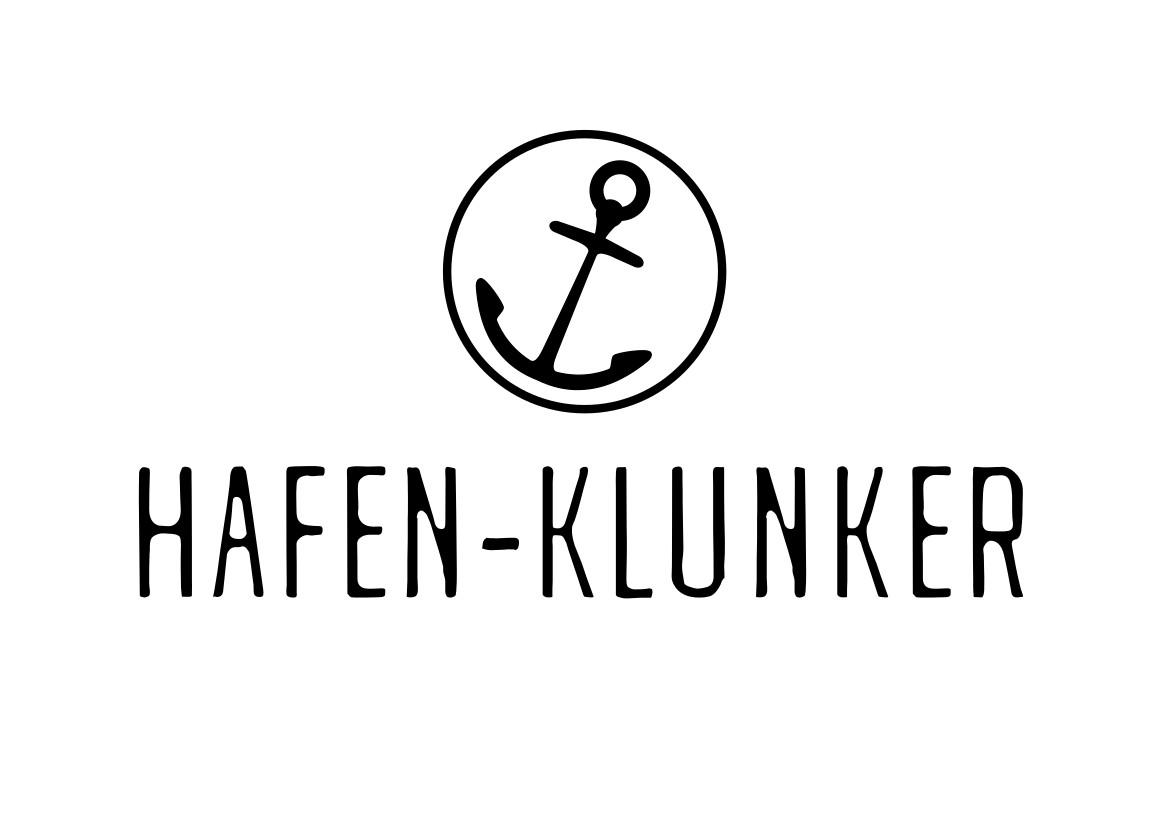 HAFEN-KLUNKER