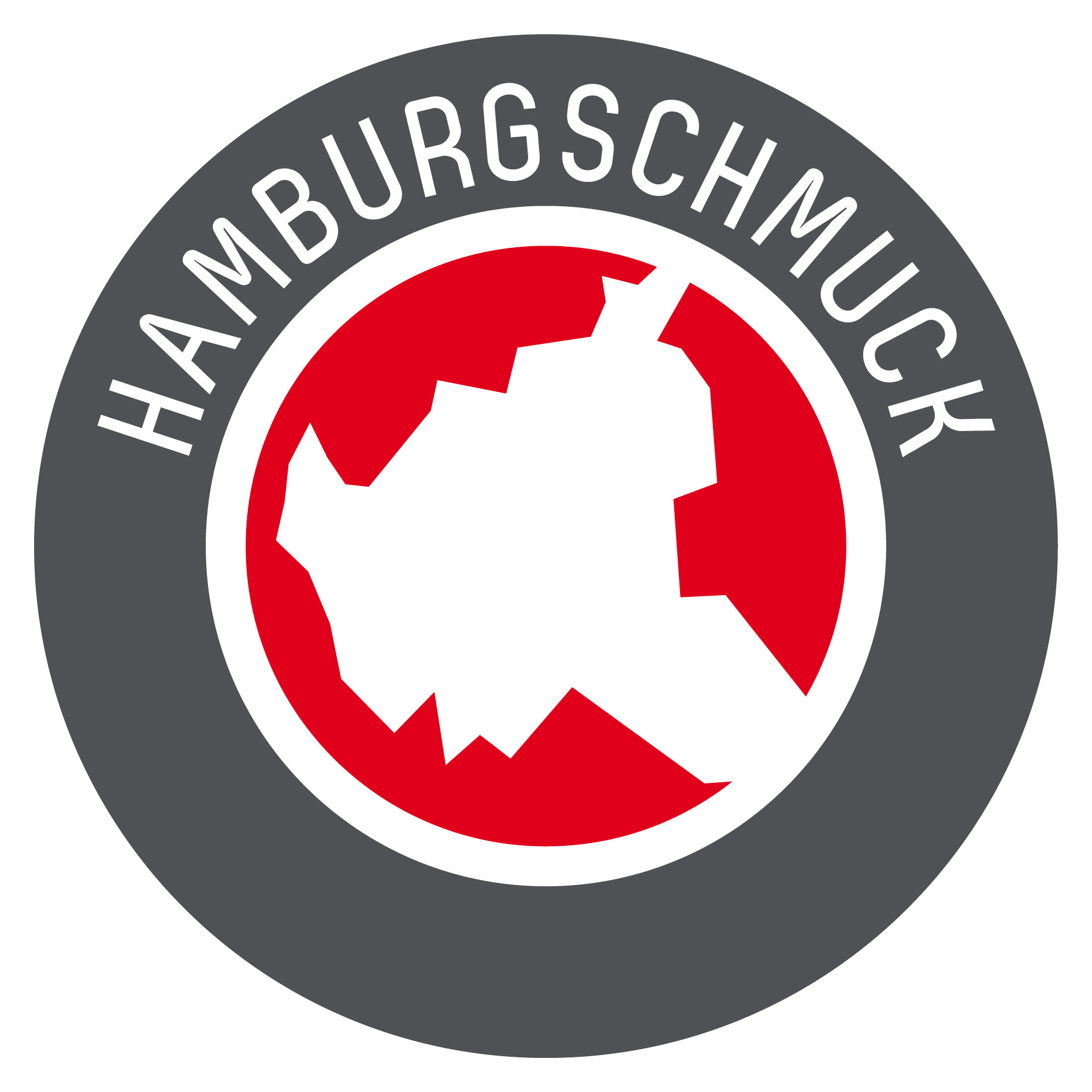 Hamburg Schmuck Logo