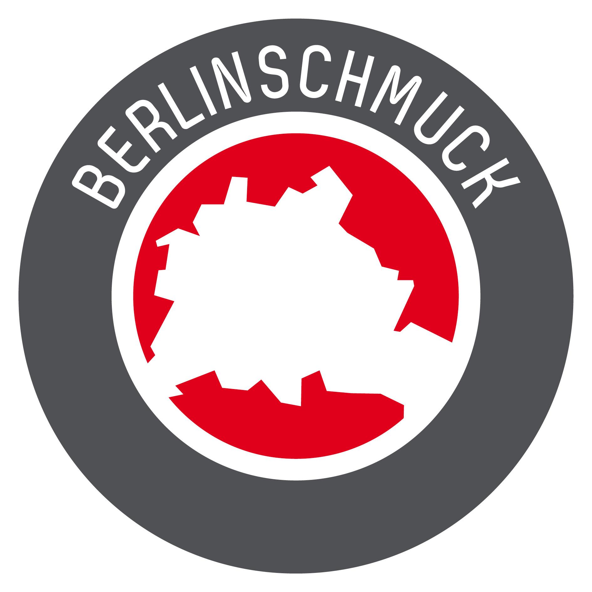 Berlin Schmuck Logo