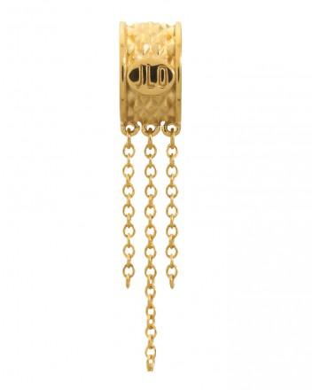 Endless JLo Charm Bohemian Dangle 1601 gold